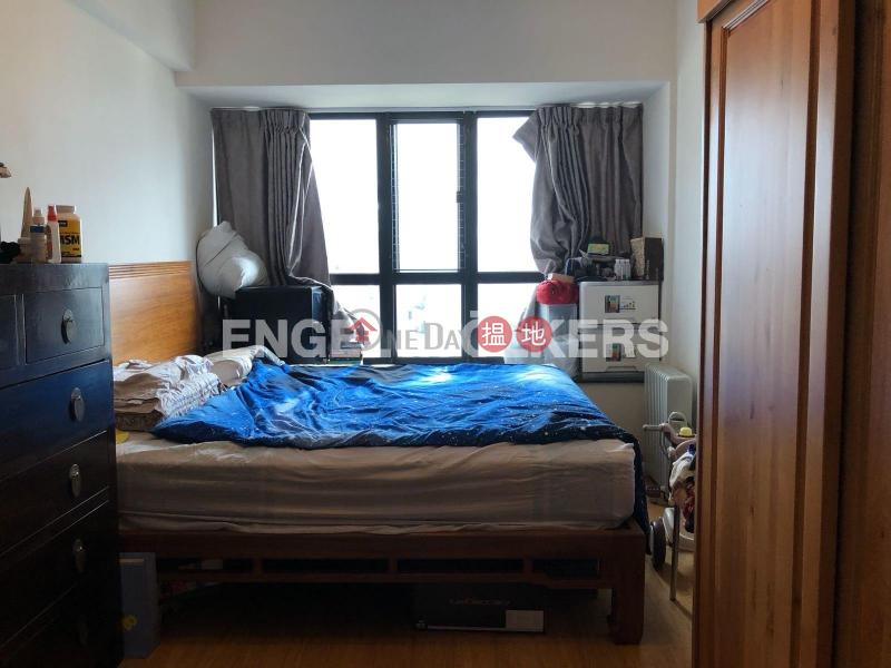 西半山三房兩廳筍盤出租|住宅單位-22干德道 | 西區|香港出租-HK$ 42,000/ 月
