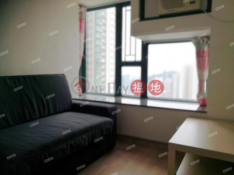 Tower 1 Grand Promenade | 2 bedroom Mid Floor Flat for Rent|Tower 1 Grand Promenade(Tower 1 Grand Promenade)Rental Listings (QFANG-R93735)_0