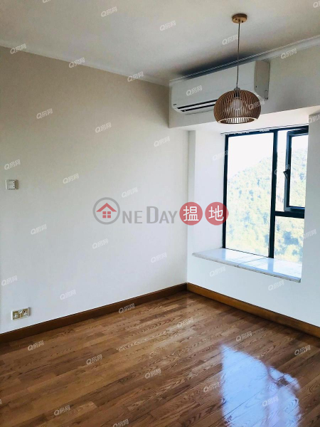 Property Search Hong Kong | OneDay | Residential | Sales Listings University Heights Block 2 | 3 bedroom High Floor Flat for Sale