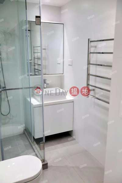 Euston Court | 2 bedroom Mid Floor Flat for Sale 6 Park Road | Western District Hong Kong, Sales | HK$ 18.2M