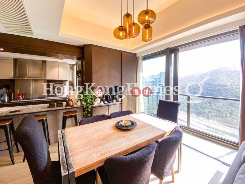 昇薈 2座三房兩廳單位出售1迎禧路   大嶼山香港 出售 HK$ 2,980萬