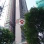 麗東海景豪苑2座 (Tower 2 Newton Harbour View) 東區|搵地(OneDay)(3)