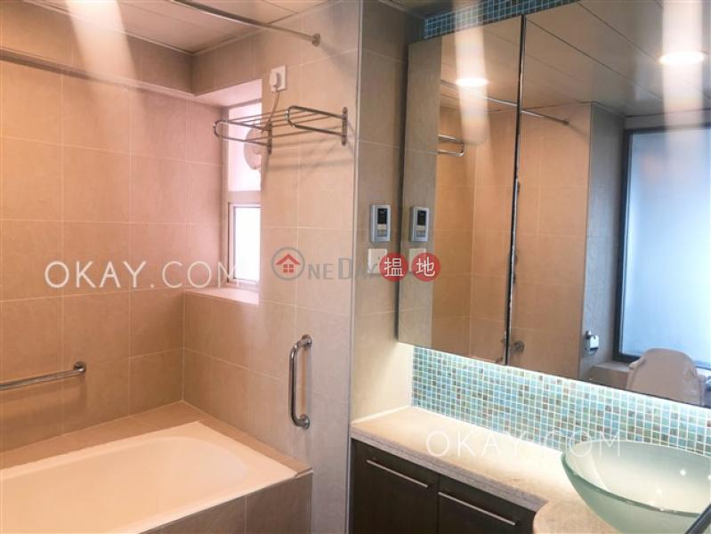 Elegant 2 bedroom on high floor | Rental, Pacific Palisades 寶馬山花園 Rental Listings | Eastern District (OKAY-R31697)