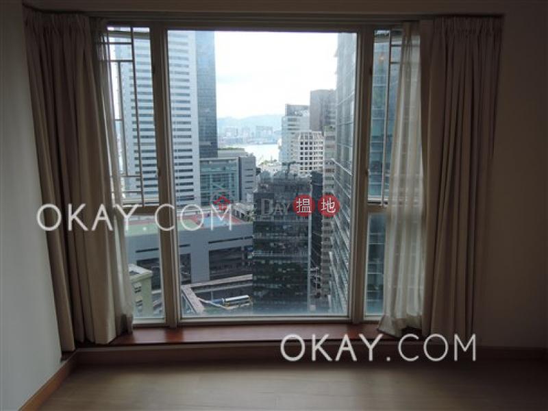 香港搵樓|租樓|二手盤|買樓| 搵地 | 住宅出租樓盤-2房1廁,星級會所《星域軒出租單位》