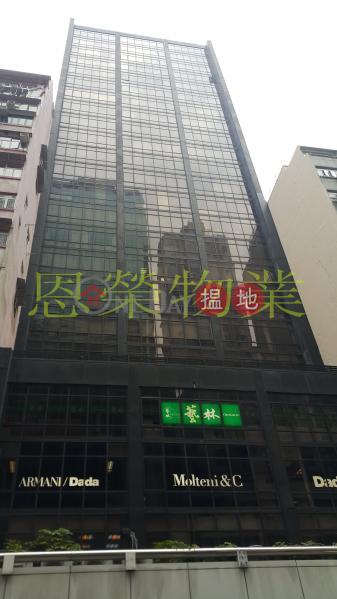 TEL: 98755238, Lockhart Centre 洛克中心 Rental Listings | Wan Chai District (KEVIN-4038023225)