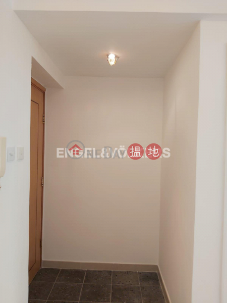 HK$ 8.5M, Bellevue Place, Central District | 1 Bed Flat for Sale in Soho