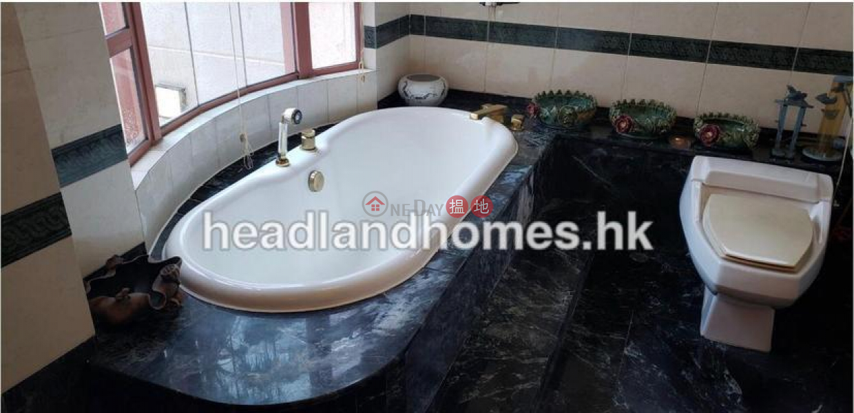 HK$ 80,000/ month Bijou Hamlet on Discovery Bay For Rent or For Sale Lantau Island Bijou Hamlet on Discovery Bay For Rent or For Sale | 2 Bedroom House / Villa for Rent