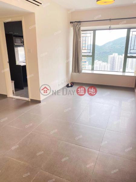 藍灣半島 9座|高層住宅|出租樓盤-HK$ 24,000/ 月
