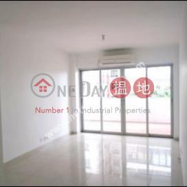 Apartment for Rent - Causeway Bay 灣仔海灣大廈(Prospect Mansion)出租樓盤 (A017050)_0