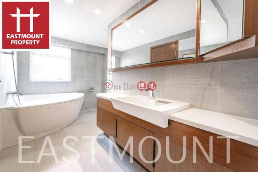 HK$ 20.9M, 91 Ha Yeung Village   Sai Kung Clearwater Bay Village House   Property For Sale in Ha Yeung 下洋-Detached, Indeed garden   Property ID:2729