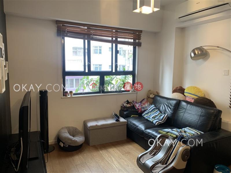 Ascot Villas Middle | Residential | Sales Listings, HK$ 9.5M