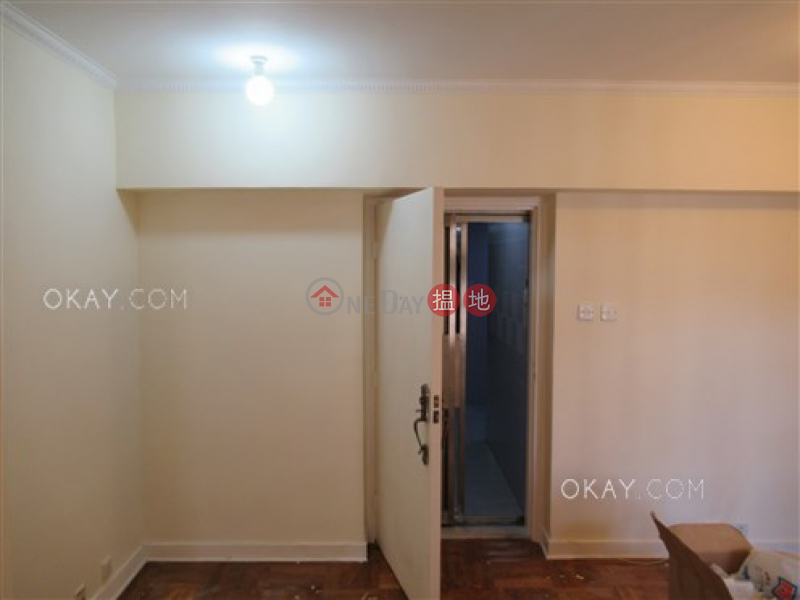 Property Search Hong Kong   OneDay   Residential, Sales Listings   Popular 3 bedroom in Mid-levels West   For Sale