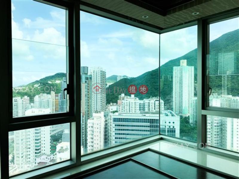 君悅軒高層 住宅 出售樓盤HK$ 1,400萬