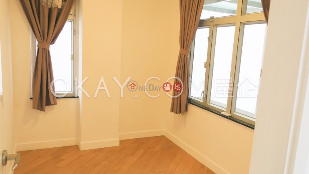 2房2廁,連車位益群道3-4號出租單位 益群道3-4號(3-4 Yik Kwan Avenue)出租樓盤 (OKAY-R77830)