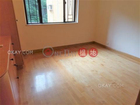 Charming 3 bedroom in Pokfulam | Rental|Western DistrictBlock 45-48 Baguio Villa(Block 45-48 Baguio Villa)Rental Listings (OKAY-R116711)_0