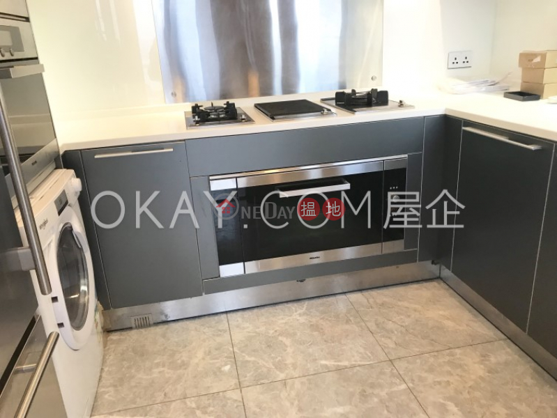 The Cullinan Tower 21 Zone 2 (Luna Sky),Low, Residential Rental Listings | HK$ 53,000/ month