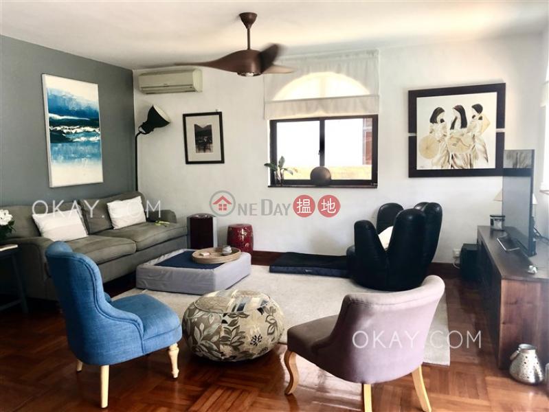 Beautiful house with parking   Rental   48 Sheung Sze Wan Road   Sai Kung   Hong Kong, Rental HK$ 65,000/ month