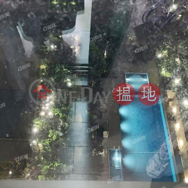 One Homantin | 2 bedroom Flat for Sale|Kowloon CityOne Homantin(One Homantin)Sales Listings (XG1174200048)_0