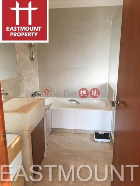 蠔涌新村-全棟大廈-住宅|出售樓盤HK$ 1,650萬