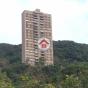 Ming Wai Gardens (Ming Wai Gardens) Repulse Bay|搵地(OneDay)(1)