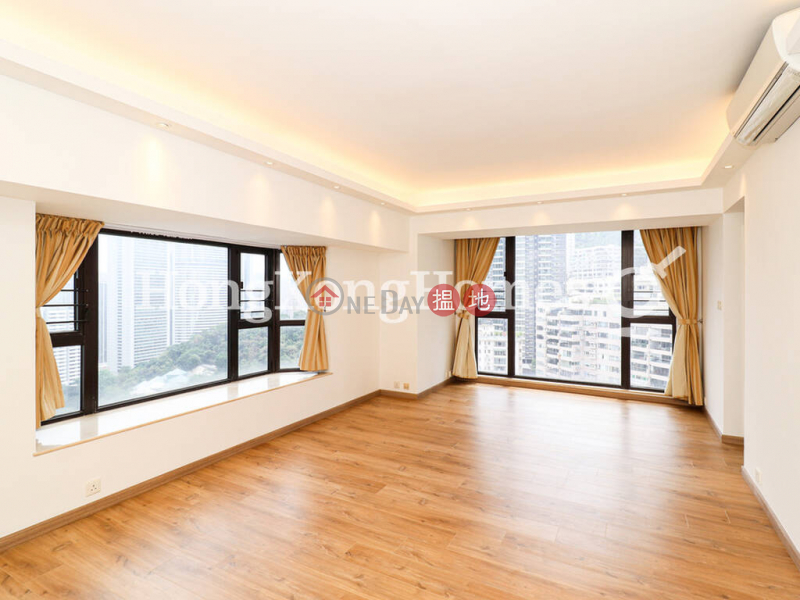 2 Bedroom Unit for Rent at The Royal Court | The Royal Court 帝景閣 Rental Listings
