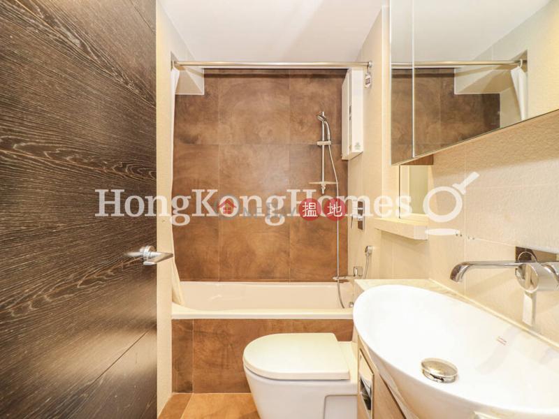 HK$ 43,000/ 月昍逵閣|灣仔區|昍逵閣三房兩廳單位出租