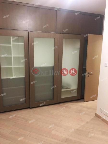 譽‧港灣-未知-住宅|出租樓盤-HK$ 31,000/ 月