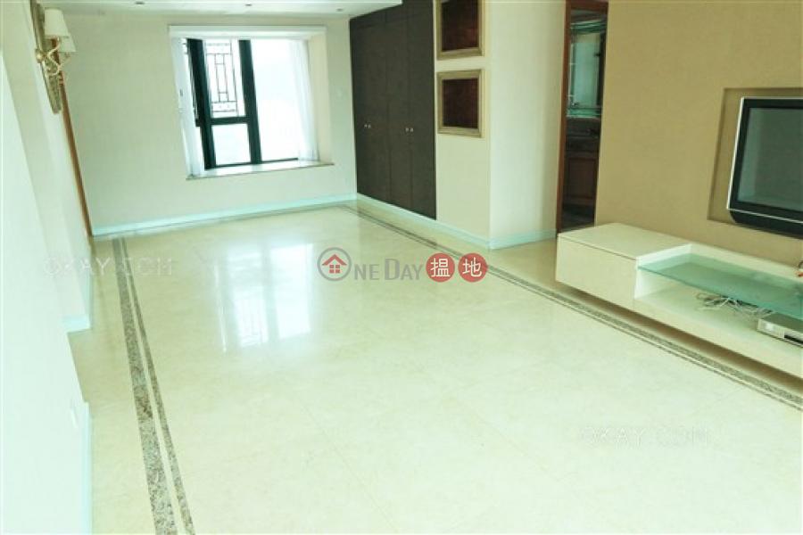 Beautiful 3 bedroom on high floor with racecourse views | Rental, 2B Broadwood Road | Wan Chai District | Hong Kong, Rental | HK$ 68,000/ month