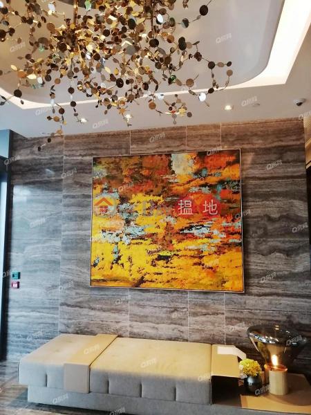 Park Circle 未知-住宅-出售樓盤-HK$ 850萬