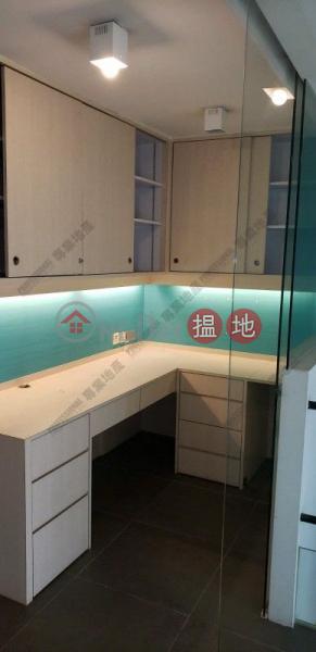 銅鑼灣道|62銅鑼灣道 | 灣仔區-香港-出租-HK$ 65,000/ 月