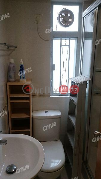Property Search Hong Kong | OneDay | Residential | Rental Listings | Capital Building | 1 bedroom Mid Floor Flat for Rent