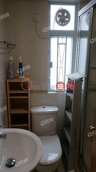 香港搵樓|租樓|二手盤|買樓| 搵地 | 住宅出租樓盤|有匙即睇,乾淨企理,交通方便《京城大廈租盤》