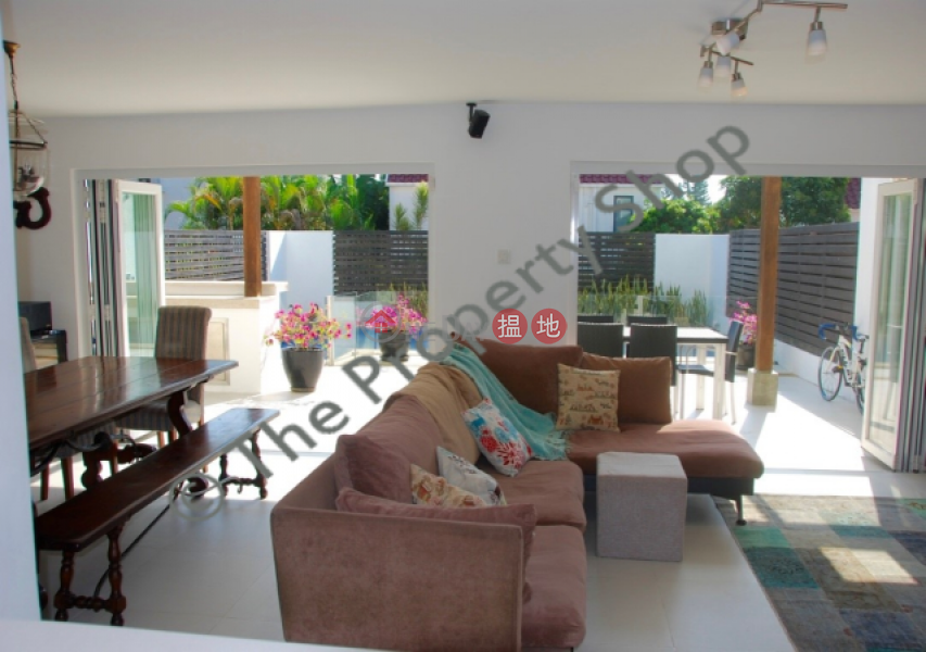Beautiful Family Home with Private Pool|北港㘭路 | 西貢|香港出售HK$ 2,800萬
