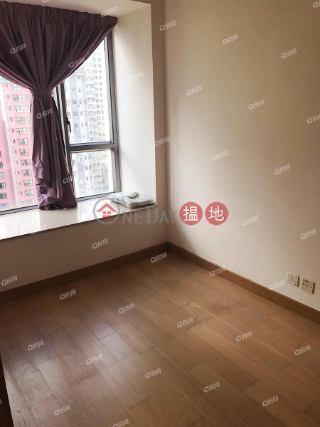 Property Search Hong Kong | OneDay | Residential, Sales Listings, Island Crest Tower2 | 1 bedroom Mid Floor Flat for Sale