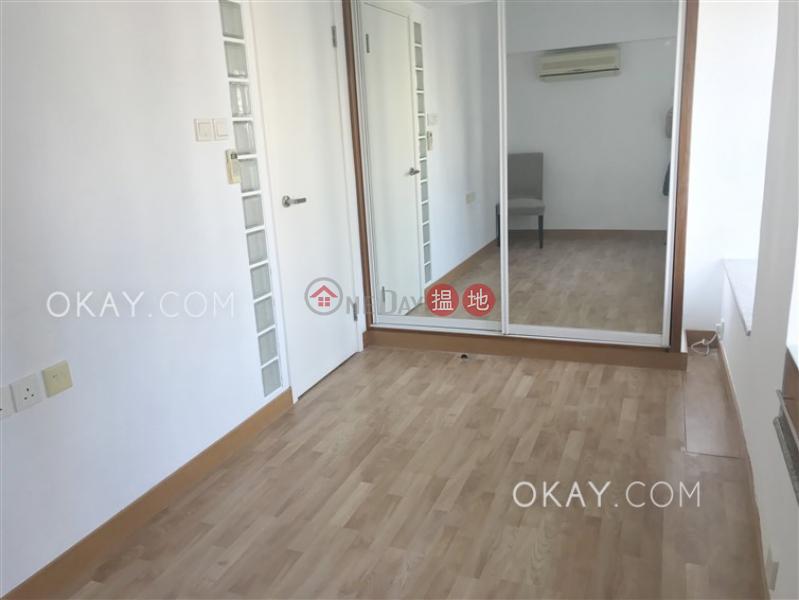 2房1廁《景怡居出售單位》-55鴨巴甸街 | 中區香港|出售-HK$ 1,000萬