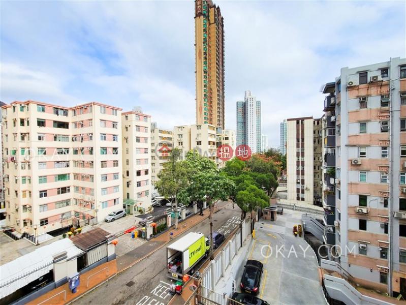 Practical 3 bedroom on high floor with parking | Rental | PHOENIX COURT 碧麗閣 Rental Listings