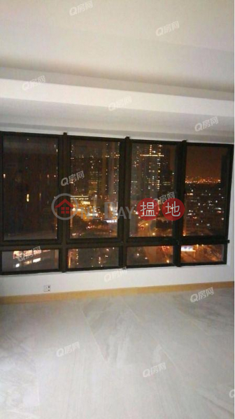 Yuen Fat Building | High Floor Flat for Rent | Yuen Fat Building 源發大廈 Rental Listings