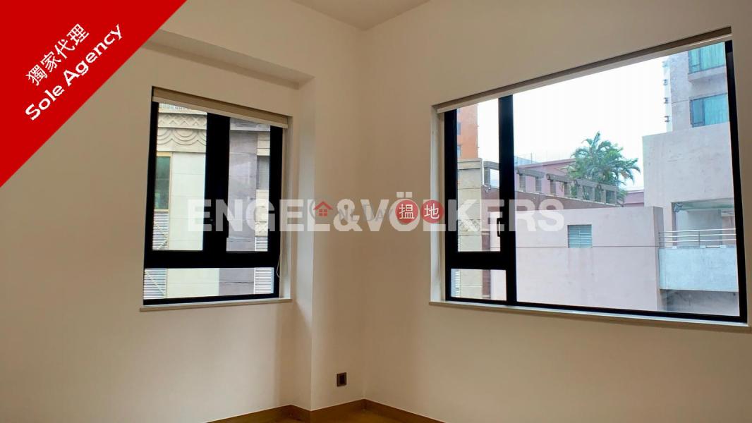 西半山三房兩廳筍盤出售|住宅單位|瑞麒大廈(Breezy Court)出售樓盤 (EVHK96076)