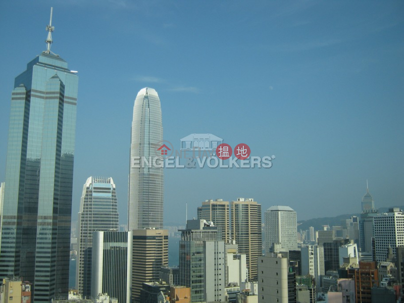 Caine Tower Please Select | Residential | Sales Listings | HK$ 8.5M