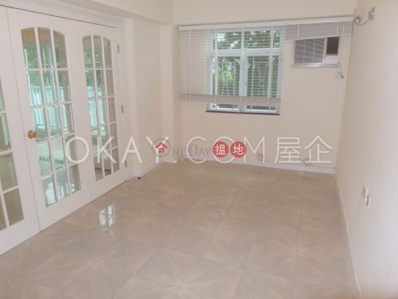 HK$ 50,000/ month Skyline Mansion Western District, Stylish 4 bedroom with balcony   Rental