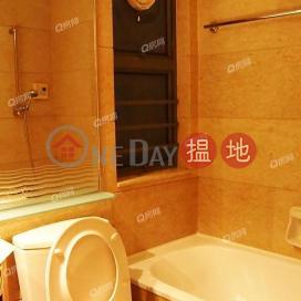 Tower 9 Island Resort | 3 bedroom High Floor Flat for Sale|Tower 9 Island Resort(Tower 9 Island Resort)Sales Listings (XGGD737702796)_0