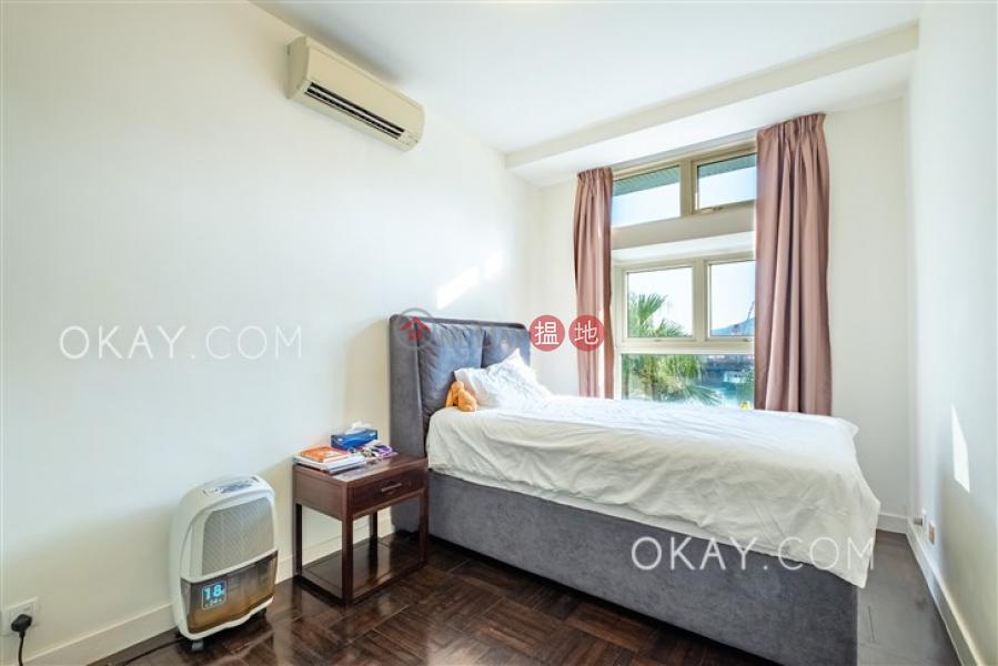 Property Search Hong Kong   OneDay   Residential   Rental Listings Elegant 3 bedroom with sea views & balcony   Rental