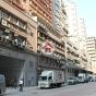 Cheung Kong Factory Building (Cheung Kong Factory Building) Cheung Sha WanCheung Yee Street6號|- 搵地(OneDay)(2)