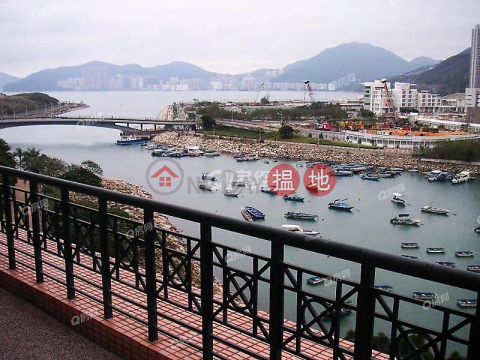 Oscar By The Sea | 3 bedroom Low Floor Flat for Sale|Oscar By The Sea(Oscar By The Sea)Sales Listings (QFANG-S75595)_0