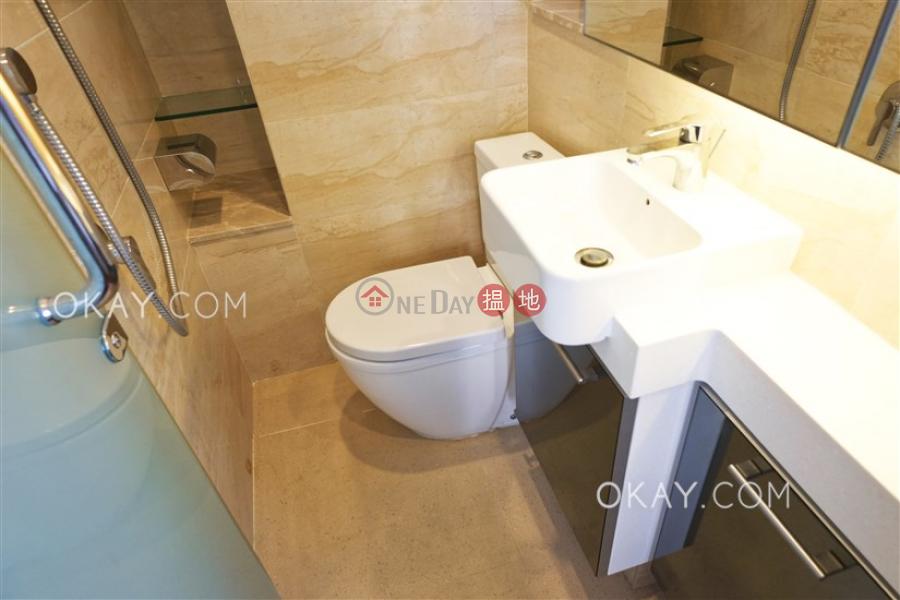 2房2廁,露台《吉席街18號出租單位》18吉席街 | 西區-香港-出租HK$ 27,500/ 月