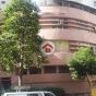 城都工業大廈 (Shing Dao Industrial Building) 南區|搵地(OneDay)(2)