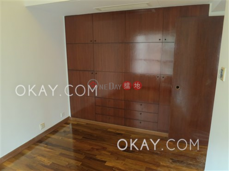 Property Search Hong Kong | OneDay | Residential, Rental Listings | Rare 4 bedroom with balcony & parking | Rental