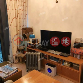 Riva | 4 bedroom Low Floor Flat for Sale|Yuen LongRiva(Riva)Sales Listings (QFANG-S62915)_0