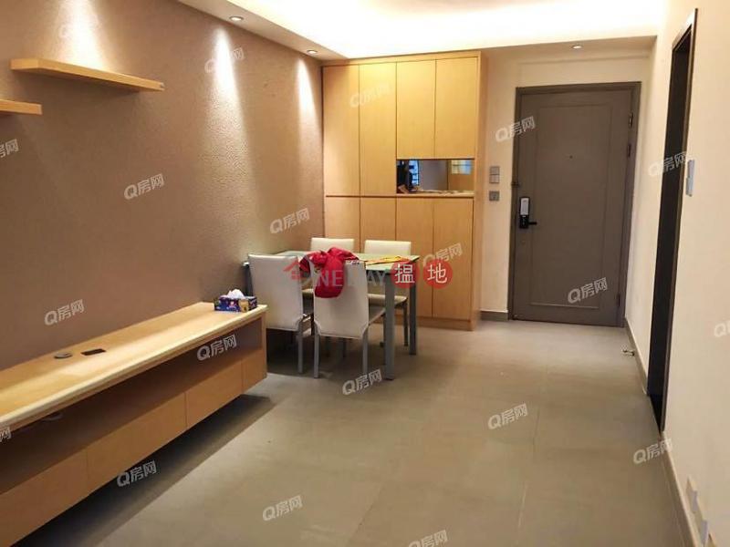 藍灣半島 3座|低層|住宅-出售樓盤-HK$ 910萬