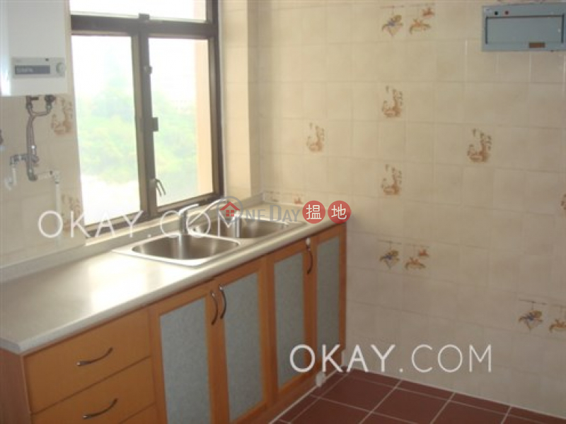 Victoria Garden Block 1, Middle, Residential | Rental Listings, HK$ 51,500/ month